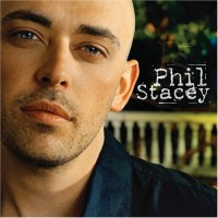 Purchase Phil Stacey - Phil Stacey