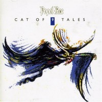 Purchase Popol Ace - Cat Of 9 Tales, Best Of... 1972-1978
