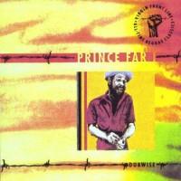 Purchase Prince Far I - Dubwise (Vinyl)