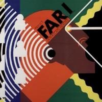 Purchase Prince Far I - Jamaican Heroes (Vinyl)