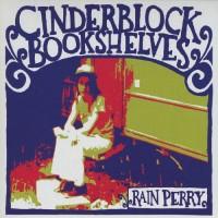 Purchase Rain Perry - Cinderblock Bookshelves