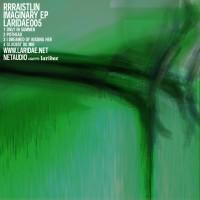 Purchase Rrraistlin - Imaginary (EP)