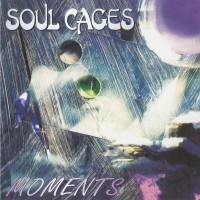 Purchase Soul Cages - Moments