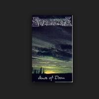 Purchase Stonehenge - Sense Of Doom