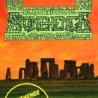 Purchase Stonehenge - Tales Of Old Britain