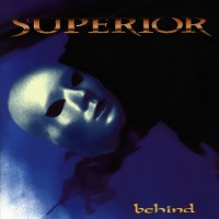 Purchase Superior - Behind
