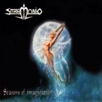 Purchase Stramonio - Seasons Of Imagination