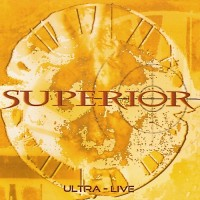 Purchase Superior - Ultra - Live CD1