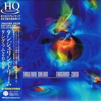 Purchase Tangerine Dream - Tangram 2008