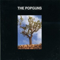 Purchase The Popguns - Eugenie