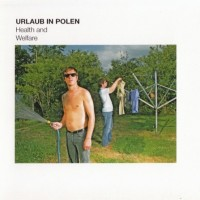 Purchase Urlaub In Polen - Health And Welfare
