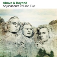 Purchase VA - Anjunabeats Volume 5 (Mixed By Above & Beyond) CD1