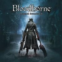 Purchase VA - Bloodborne OST CD1