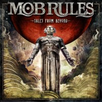 Purchase Mob Rules - Tales From Beyond