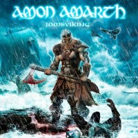 Purchase Amon Amarth - Jomsviking