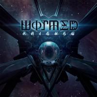 Purchase Wormed - Krighsu
