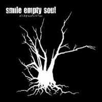 Purchase Smile Empty Soul - Shapeshifter