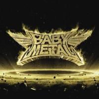 Purchase Babymetal - Metal Resistance