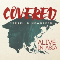 Purchase Israel & New Breed - Covered: Alive In Asia