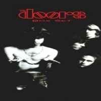Purchase The Doors - Box Set CD 2 : Live In New York CD2