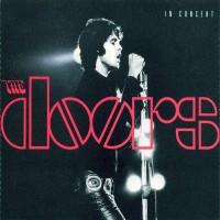 Purchase The Doors - In Concert CD1