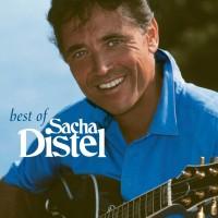 Purchase Sacha Distel - CD Story: Sacha Distel