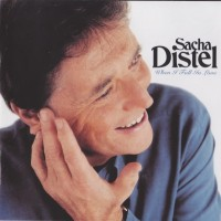 Purchase Sacha Distel - When I Fall In Love