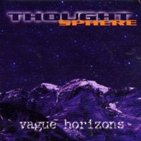 Purchase Thought Sphere - Vague Horizons