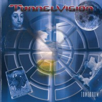 Purchase Tunnelvision - Tomorrow