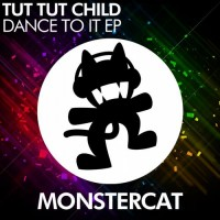 Purchase Tut Tut Child - Dance To It (EP)