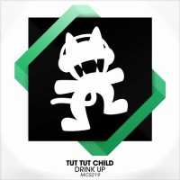Purchase Tut Tut Child - Drink Up (CDS)