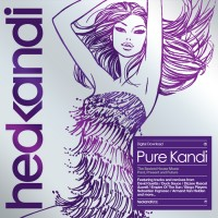 Purchase VA - Hed Kandi: Pure Kandi CD1