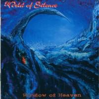 Purchase World Of Silence - Window Of Heaven