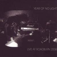 Purchase Year Of No Light - Live At Roadburn 2008