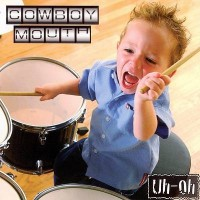 Purchase Cowboy Mouth - Uh-Oh