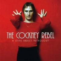Purchase COCKNEY REBEL - A Steve Harley Anthology CD3