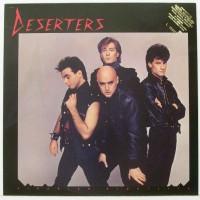 Purchase Deserters - Siberian Nightlife (Vinyl)