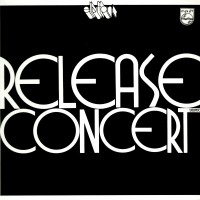 Purchase Ellufant - Release Concert (Vinyl)