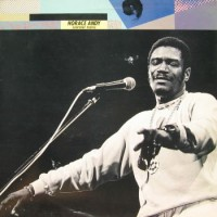 Purchase Horace Andy - Everyday People (Vinyl)