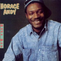 Purchase Horace Andy - Rude Boy