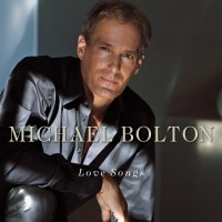 Purchase Michael Bolton - Love Songs