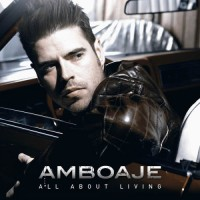 Purchase Amboaje - All About Living