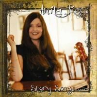 Purchase Anita Ree - Story Songs