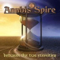 Purchase Anubis Spire - Between The Two Eternities