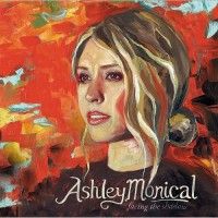 Purchase Ashley Monical - Facing The Shadow
