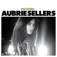 Purchase Aubrie Sellers - New City Blues