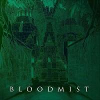 Purchase Bloodmist - Sheen