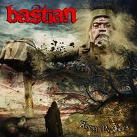 Purchase Bastian - Among My Giants