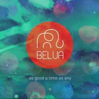 Purchase Belua - As Good A Time As Any
