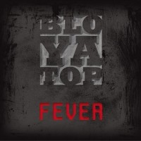 Purchase Bloyatop - Fever
